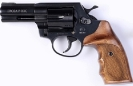 Broń taraumatyczna_10