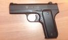 Broń taraumatyczna_1
