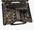 Broń taraumatyczna_2