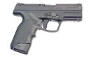 Broń taraumatyczna_3