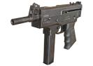 Broń taraumatyczna_7