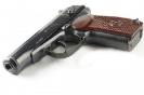 Broń traumatyczna_10