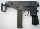 Broń traumatyczna_1