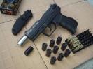 Broń traumatyczna_2