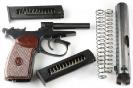 Broń traumatyczna_3