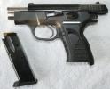 Broń traumatyczna_4