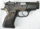 Broń traumatyczna_5
