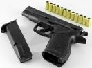 Broń traumatyczna_6
