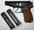 Broń traumatyczna_7