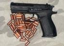 Broń traumatyczna_8