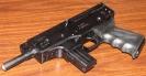 Broń traumatyczna_9