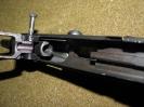 Skorpion 61 gazowy_10