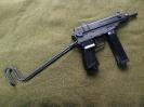 Skorpion 61 gazowy_2