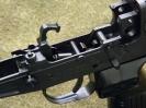 Skorpion 61 gazowy_4